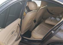 2013 BMW 335 for sale in Tripoli