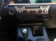 Maroon Lexus HS 2013 for sale