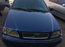 Volvo V40 2000 - Used