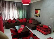 - Apartment in Abdoun - rent daily, weekly and monthly - very luxurious