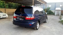 2003 Used Toyota Previa for sale