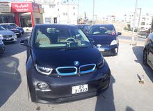 Best price! BMW i3 2015 for sale