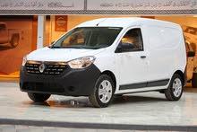 Renault Dokker Van 2020 For Sale