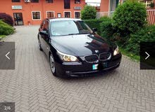 BMW 530 2009 For Sale
