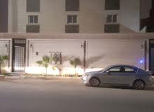 excellent finishing palace for sale in Al Riyadh city - Ghirnatah