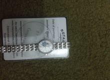 ساعة نسائية أصلية Rotary