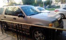 Ford Explorer 2005 For sale - Gold color