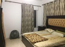 apartment for rent in Amman city Al Hashmi Al Shamali