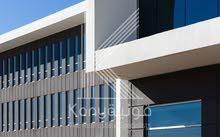 عمارة سكنية للبيع في منطقة الدوار السابع