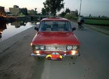 1981 Lada in Beheira