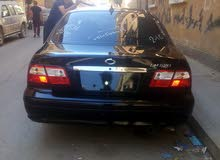 For sale SM 5 2005