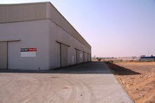 warehouses for rent