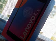 Used Lenovo device for sale