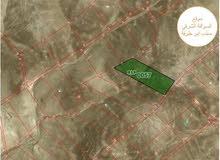 مشروع قرية السواقة الشرقي أراضي جنوب عمان