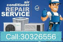 ac maintenance service sale and buy.