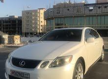 For Sale Lexus GS300