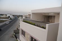excellent finishing palace for sale in Seeb city - Sur al Hadid