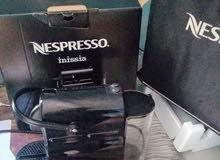 آلة عصر القهوة اكسبريسو