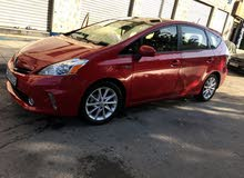 2012 Used Toyota Prius for sale