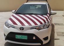 تدريب قيادة السيارات في مسقط تواصل واتساب 99275745