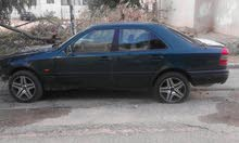 km Mercedes Benz C 180 1999 for sale