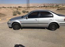 km Honda Civic 1998 for sale