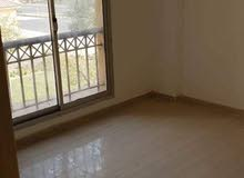 apartment for rent Third Floor in Cairo - New Cairo
