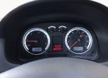 Diesel Fuel/Power   Volkswagen Bora 2005