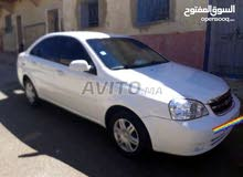 Used 2012 Optra in Basra