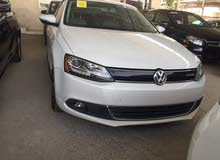 Used Jetta 2013 for sale