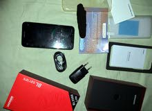 Used Doogee  for sale