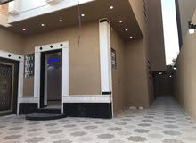 excellent finishing palace for sale in Al Riyadh city - Dhahrat Laban