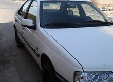 Used Peugeot 2013
