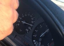 BMW 528 2001 - Automatic