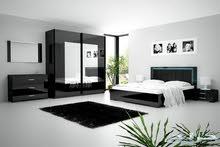 ارقه واجواد أنواع الغرفه وأقل الاسعاره