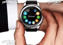 Samsung  s3 watch classic