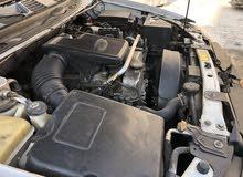 Used condition Chevrolet TrailBlazer 2006 with  km mileage