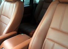 Automatic Land Rover 2012 for sale - Used - Seeb city