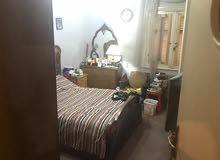 شقة بالعجوزة 150 متر صافي