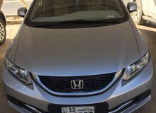 Best price! Honda Civic 2013 for sale