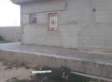 منزل في تيكا بنغازي جديد بصوره وباب صوره