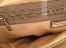 second hand use Silver Gianni Versace tote/bag