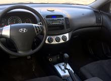 Hyundai Elantra for sale in Al-Khums