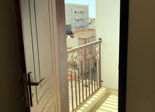 Basement  apartment for sale with 2 Bedrooms rooms - Salala city Al Wadi