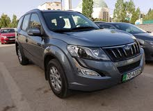Renting Other cars, Not defined 2018 for rent in Amman city