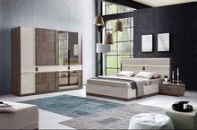 BEDROOM SET FOR SALE NOW OFFER SALE