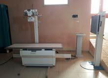 جهاز x.ray