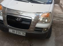 باص ستركس2004