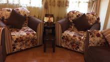 للبيع بأقصي سرعة وبحالة ممتازة جدا لتغيير المنزل