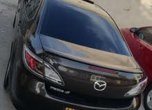 Mazda 6 2011 For Sale